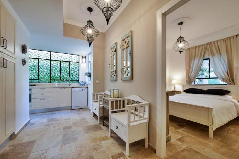 מדהים סוקולוב נכסים | דירות למכירה בתל אביב FH-75