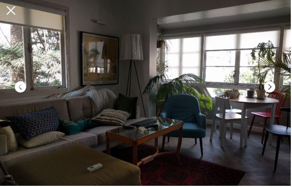 מעולה סוקולוב נכסים | דירות למכירה בתל אביב YC-66