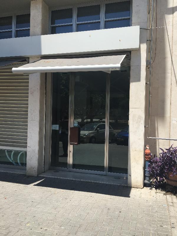 פנטסטי סוקולוב נכסים | דירות למכירה בתל אביב TH-14